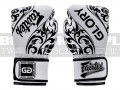 BGVG2-fairtex-gloves-glory-white-black-2.jpg