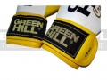 BGU-2241-green-hill-ultra-white-yellow-8.jpg