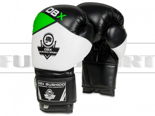 B-2v6-gloves-boxing-white-black-F.jpg