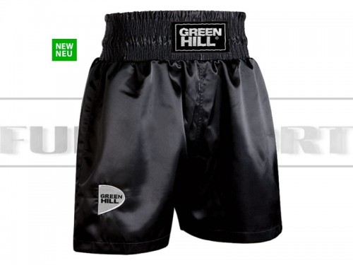 BSI-1067-boxing-shorts-iron-black-F.jpg
