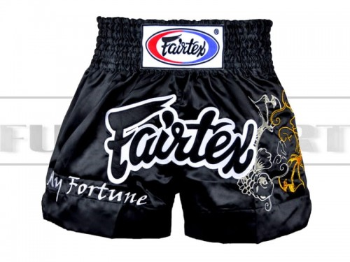 BS0639-fairtex-my-fortune-black-F.jpg