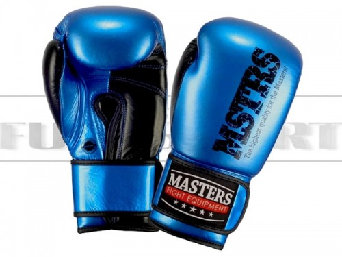 RBT-METALIC-masters-leather-blue-F.jpg