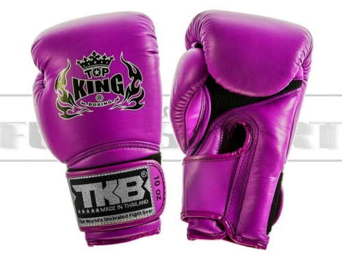 TKBGSA-top-king-super-air-purple-neon-F.jpg