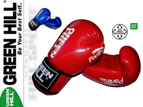 BGP-2098-gloves-panther-red-blue.jpg