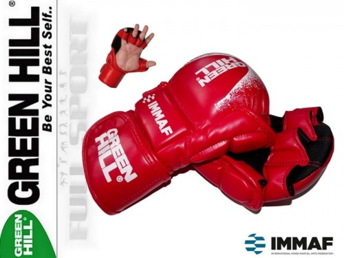 MMI-601-immaf-approved-gloves-red.jpg