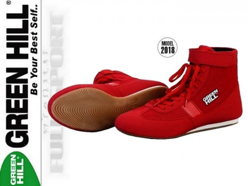 SSB-1802-greenhill-buty-bokserskie-red.jpg